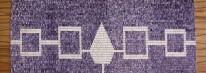 Wampum Magic bigbelts-006-1166x418